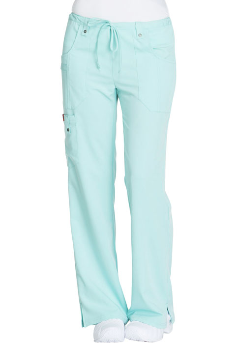 ea0593d24dc 82011 Dickies Xtreme Stretch Scrubs Drawstring Pant | Fashion Scrub ...