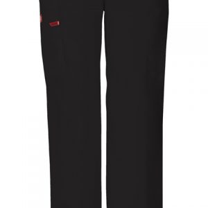 Dickies EDS Signature Scrub Classic Fit Pull-on Pant