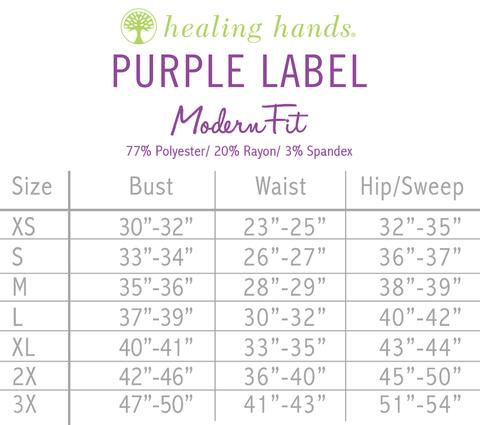 Purple_Label_Modern_fit_size_chart_large