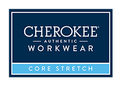 2a3d73b187c 4005 Cherokee Workwear Core Stretch Scrub Mid Rise Pull-On Pant ...